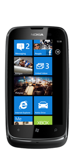 Nokia Lumia 610 8GB